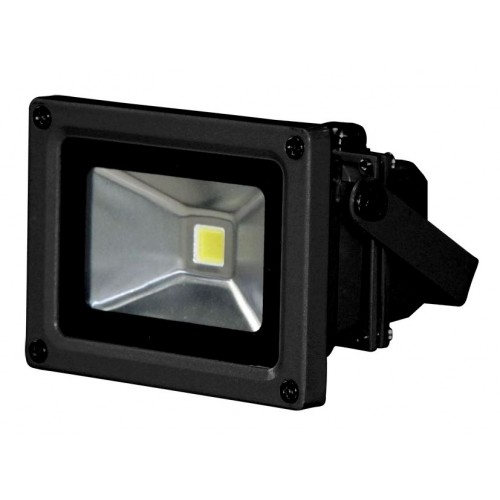 10w Floodlight without Sensor