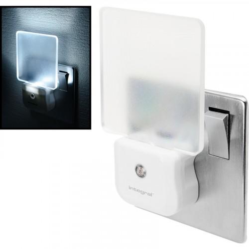 Integral - Auto Sensor led Night Light
