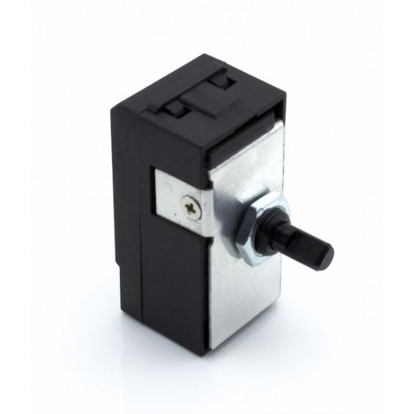 intelligent led trailing edge dimmer module 5w to 100w. Black Bedroom Furniture Sets. Home Design Ideas