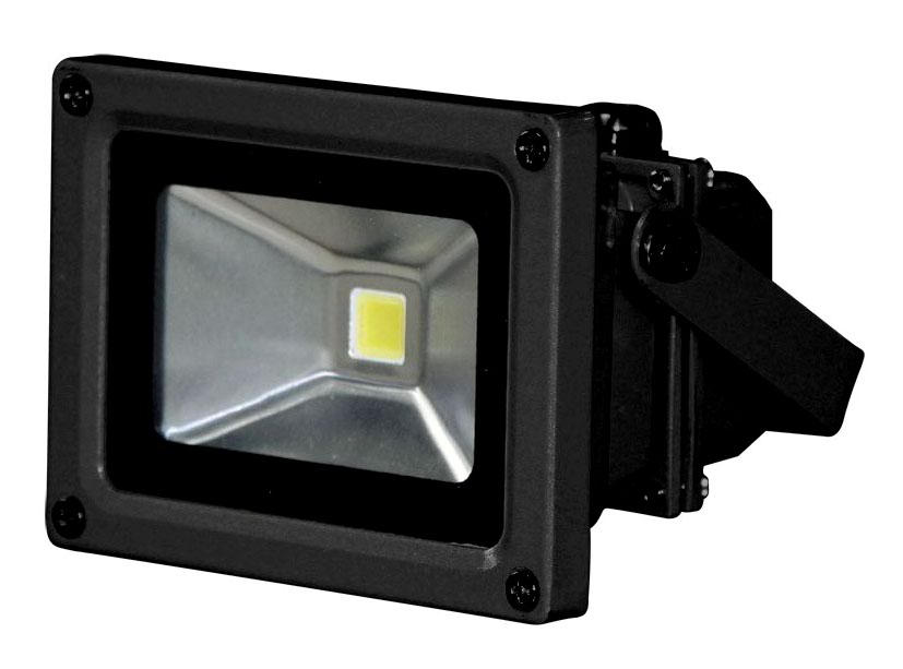 10w Floodlight Without Sensor 10w Floodlight Without Sensor