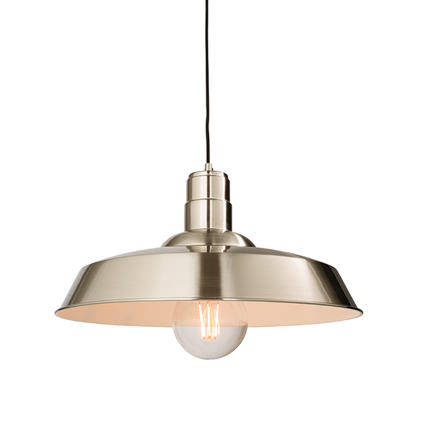 Saxby moore 1lt pendant 61282 saxby moore 1lt pendant 61282 aloadofball Images