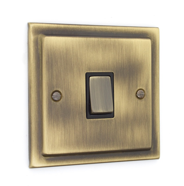 Victorian Antique Light Switches And Sockets Bulbs Amp More